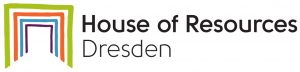 House of Resources Dresden
