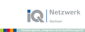 IQ-Netzwerk Sachsen